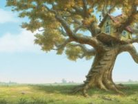 A Pandemic and Telepsychology: The Hundred Acre Wood, Fable or Foe?